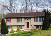 323 CREE TERRACE, RISING SUN, MD 21911 - Image 1: : Well maintained home