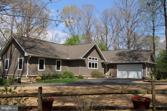 43 TOMAHAWK CIRCLE, MINERAL, VA 23117 - Image 1: : ~ Live the Lakeside Lifestyle ~