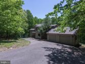 2529 MARSH HILL ROAD, MC HENRY, MD 21541 - Image 1: : Exterior (Front)
