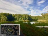 TAYLOR COURT, KING GEORGE, VA 22485 - Image 1: : Lakefront Lot Just Waiting For Your Dream Home!