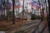 12710 LAKE WILDERNESS LANE, SPOTSYLVANIA, VA 22551 - Image 1