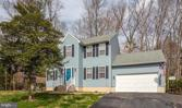 728 RENERO COURT, LUSBY, MD 20657 - Image 1