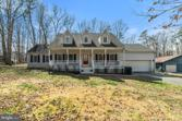 67 ASH ROAD, LOUISA, VA 23093 - Image 1: : Welcome home