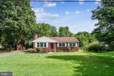 113 COULBOURN DRIVE, SALISBURY, MD 21804 - Image 1