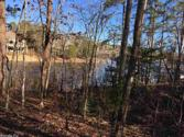 15 Acala Place, Hot Springs Village, AR 71909 - Image 1