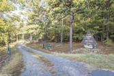 5455 Hwy 336 East, Clinton, AR 72031 - Image 1