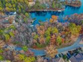 5 Sorolla, Hot Springs Village, AR 71909-0000 - Image 1