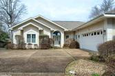 52 Marinero, Hot Springs Vill., AR 71909 - Image 1