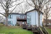 1618 Garland Ave, North Little Rock, AR 72116 - Image 1