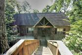 269 Lakeview, Greers Ferry, AR 72067 - Image 1