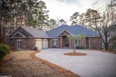 17 Tiburon Way, Hot Springs Vill., AR 71909 - Image 1