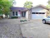 39 Alicante, Hot Springs Vill., AR 71909 - Image 1