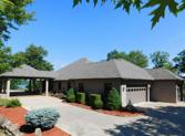 10 Sycamore Springs, Mountain Home, AR 72653 - Image 1