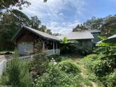 210 Highland, Tumbling Shoals, AR 72581 - Image 1