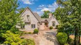 415 Serendipity Trail, Hot Springs, AR 71913 - Image 1