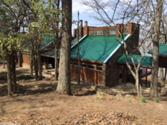 2155 State Hwy 393, Delaware, AR 72835 - Image 1