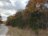 1804 Fairwater, Horseshoe Bend, AR 72512 - Image 1