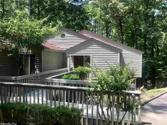 134 Silver Point, Mount Ida, AR 71957 - Image 1