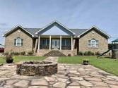 630 Fox Chase, Greers Ferry, AR 72067 - Image 1