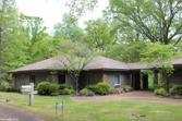 1040 Fox Chase, Heber Springs, AR 72543 - Image 1
