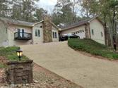 40 Fineza Way, Hot Springs Vill., AR 71909 - Image 1