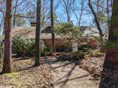 1056 Fox Chase, Heber Springs, AR 72543 - Image 1