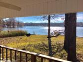 69 Sunset Lp, Perryville, AR 72126 - Image 1