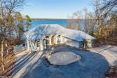 1101 Lakefront, Quitman, AR 72131 - Image 1