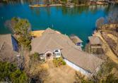 20 Excelso Way, Hot Springs Vill., AR 71909 - Image 1