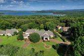 900 Rock Ledge, Heber Springs, AR 72543 - Image 1