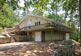 237 Briarpatch, Mountain Pine, AR 71956 - Image 1