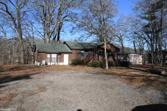 904 Duncan, Holly Grove, AR 72069 - Image 1