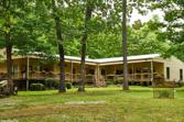 240 Mayhand Road, Shirley, AR 72153 - Image 1