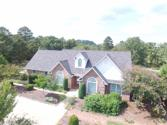 692 Bayview Circle, Knoxville, AR 72845 - Image 1