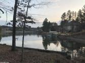 30 Manso, Hot Springs Village, AR 71909 - Image 1