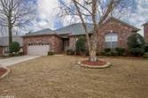 106 Hibiscus, Maumelle, AR 72113 - Image 1