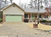 40 Galeon, Hot Springs Vill., AR 71909-0000 - Image 1