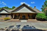 4 Tanager, Conway, AR 72032 - Image 1