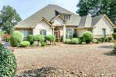 5 Utrera, Hot Springs Vill., AR 71909 - Image 1