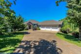 20 Excelso, Hot Springs Vill., AR 71909 - Image 1