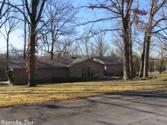 15 Rosemary, Clarksville, AR 72830 - Image 1