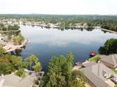 3 Ferrol, Hot Springs Village, AR 71909 - Image 1