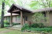 1108 Fox Chase, Heber Springs, AR 72543 - Image 1
