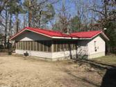 73 Oak, Mount Ida, AR 71957 - Image 1