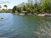 25 Saldana, Hot Springs Village, AR 71909 - Image 1