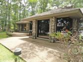 205 Five Points, Hot Springs, AR 71913 - Image 1