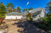 1 Galeon Lane, Hot Springs Vill., AR 71909 - Image 1