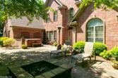 78 Lakeview, Conway, AR 72032 - Image 1