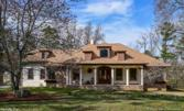 1090 Twin Coves Circle, Greers Ferry, AR 72067 - Image 1