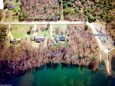 TREE LAKES DRIVE, Searcy, AR 72143 - Image 1